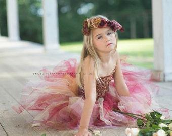 Holiday ware, Photo prop, party ware, dress up, headband, princess, fairy