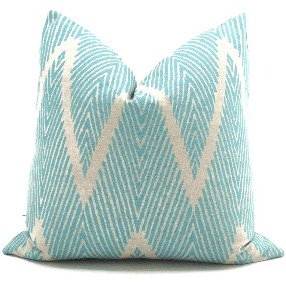 Aqua And Gray Ikat Chevron Decorative Pillow Cover 12x20. Rooms For Rent Madison Wi. Rooms For Rent Austin Tx. Hotel Rooms In Virginia Beach. Cheap Dining Room Sets Under 200