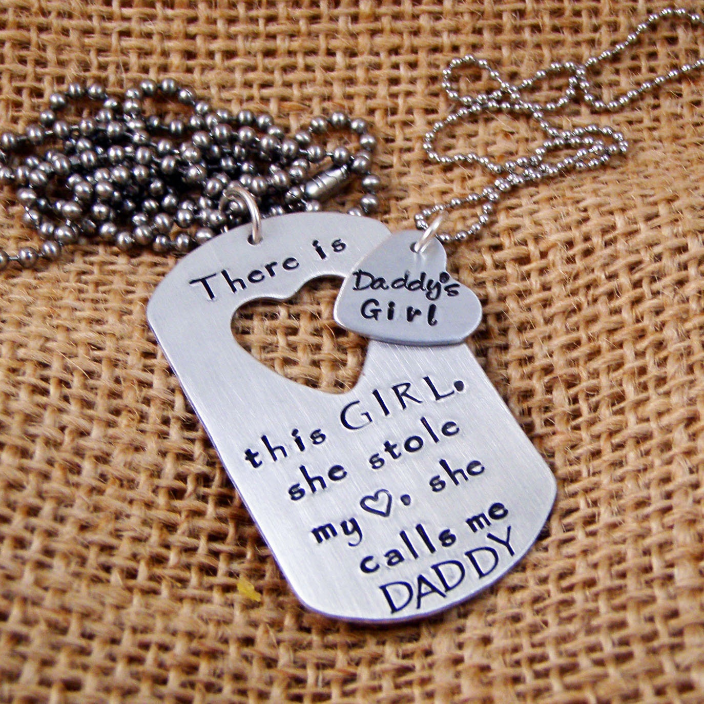 Delightful Dad And Daughter Gifts Part - 11: ?zoom