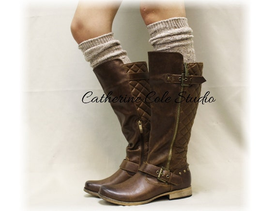 Shop All Fashion Premium Brands Women Men Kids Shoes Jewelry & Watches Bags & Accessories Premium Beauty Savings. Boot Socks. Showing 1 of 1 results that match your query. Product - Gerber 2p Boot Sock G(b)0/6. Product Image. Product Title. Gerber 2p Boot Sock G(b)0/6. Price Click here for price. Product Title. Gerber 2p Boot Sock G(b)0.