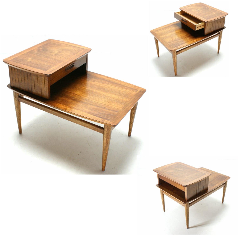 60s modern furniture