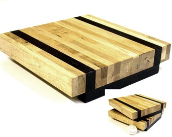 Popular Items For Maple Butcher Block On Etsy