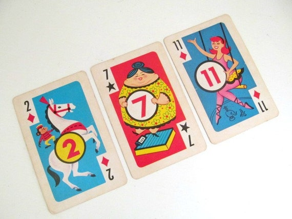 how to play crazy eights with cards