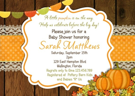 Pumpkin Carving Party Invitation is luxury invitations design