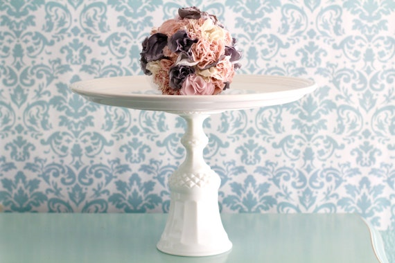 how tall should a wedding cake stand be 15 wedding cake stand wedding centerpiece cake 15563