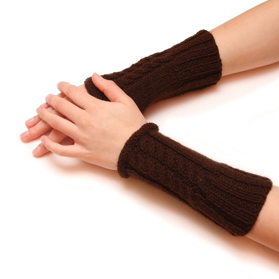 Winter arm warmers , armwarmers, handwarmers, fingerless gloves, new arm fingerless, knitted gloves, womens mittens, womens gloves