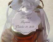30 First Holy Communion Favors For Girls and Boys
