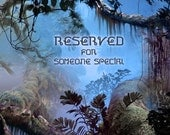 RESERVED for Lorriane