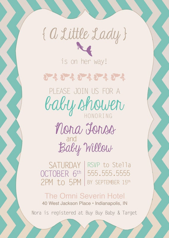 High quality images for baby shower invitation wording with baby download hd wallpapers baby shower invitation wording with baby name filmwisefo