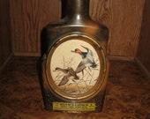 Vintage Jim Beam Duck Decanter - Item 200-102
