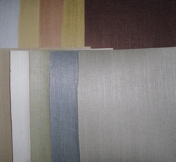Grasscloth Wallpaper Samples: Wallpaper Samples Discontinued Grasscloth Samples For