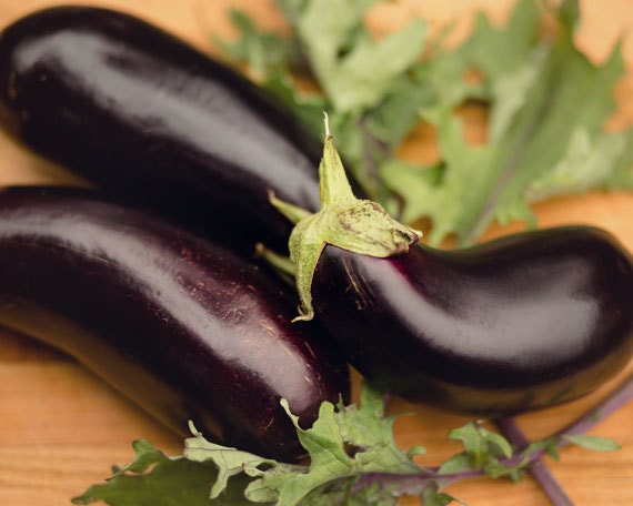 Https Www Etsy Com Listing 162783083 Food Photography Kitchen Art Eggplant