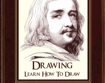 Drawing Learn How To Draw Pencil Drawing Learn How To Draw People Drawing techniques