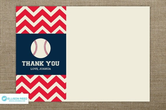 Baseball Party Ideas | Catch My Party