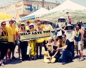 HoneyLove.org Annual Membership