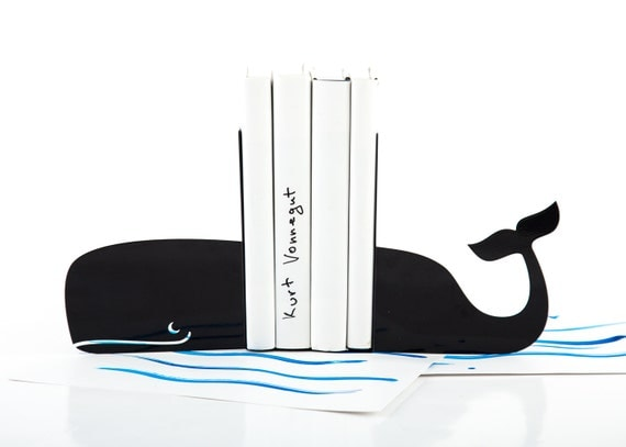 serres livres baleine livraison gratuite par. Black Bedroom Furniture Sets. Home Design Ideas