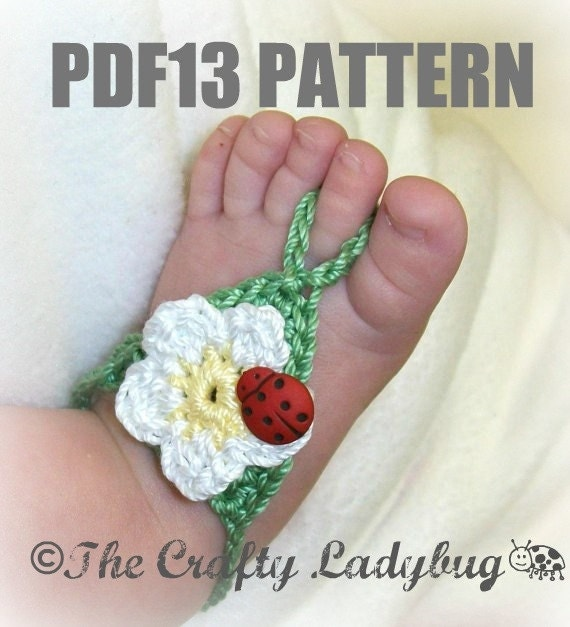 3 PATTERN PACK - you get heart, butterfly, and flower patterns