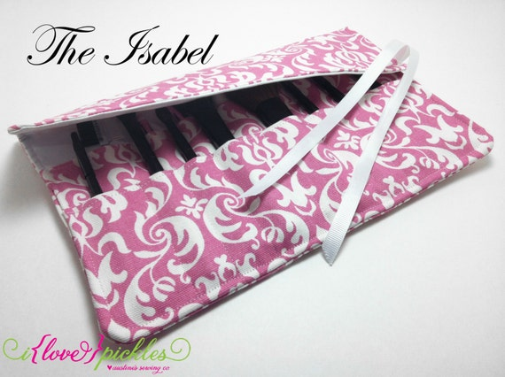 https://www.etsy.com/listing/161144170/makeup-travel-case-pink-and-white-damask?ref=shop_home_active