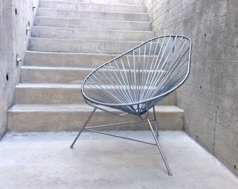 Popular items for herman miller on Etsy