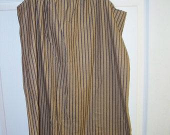 SUNDRESS - PILLOWCASE DRESS
