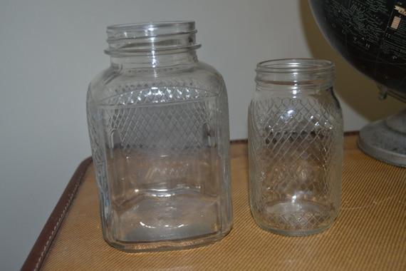 Dating hazel atlas mason jars