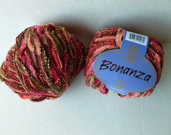 Yarn Sale Autumn Dawn Bonanaza by Universal Yarn