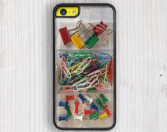 Office Candy IPHONE CASE | iPhone 6/6S | iPhone 6/6S Plus | iPhone 5/5S | iPhone 5C | iPhone 4/4S case