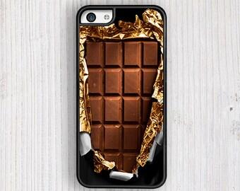 Sweet Chocolate iPhone 6s case, iPhone 6 Plus case , iPhone 5s case, iPhone 5C cases, iPhone 7 plus case, iphone 7 case