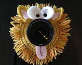 Lion Lens Buddy