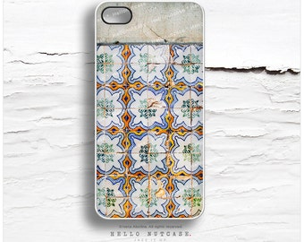 iPhone 7 Case Portuguese Tile iPhone 7 Plus iPhone 6s Case iPhone SE Case iPhone 6 Case iPhone 6s Plus iPhone iPhone 5S Galaxy S6 Case F8