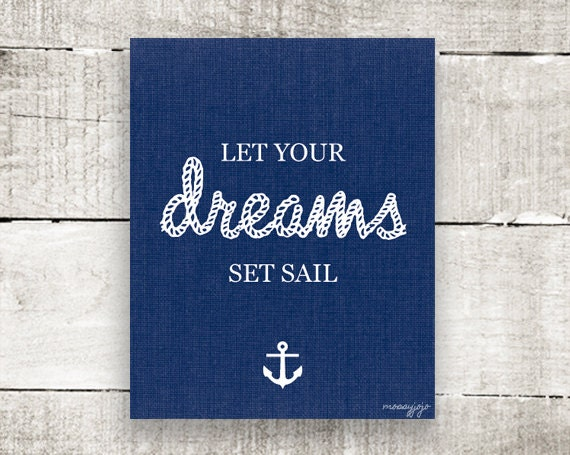 Sailing Quotes About Love Quotesgram: Set Sail Quotes. QuotesGram