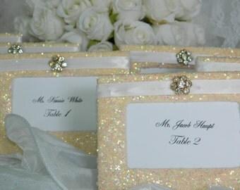 Popular Items For Wedding Reception On Etsy