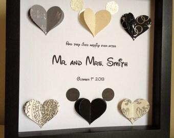 Wedding Gift Ideas Disney : Wedding Anniversary Gifts: Wedding Anniversary Disney Gifts