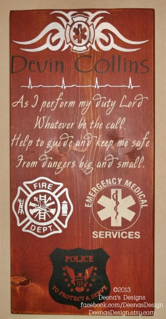 Firefighter Wall Art firefighter wall art | modelismo-hld