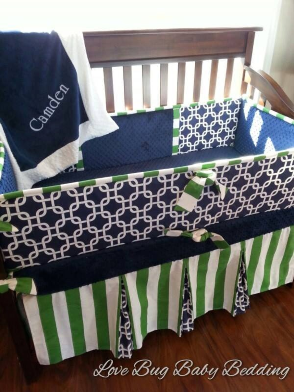 Etsy Baby Crib Bedding 28 Images Unavailable Listing