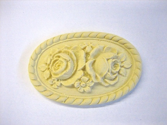 Items Similar To Rosette Furniture Applique Wood Resin Trims And Appliques Flexible