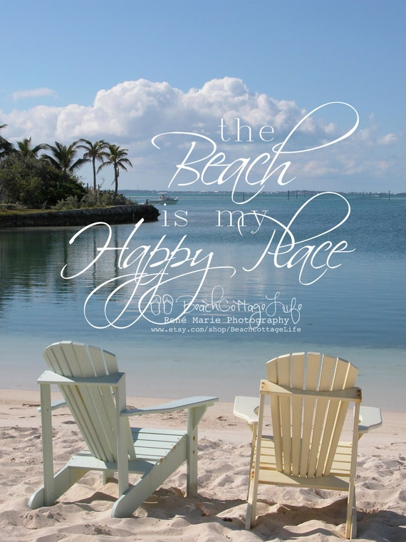 Serenity In Beach Chairs Painted Pastel By Beachcottagelife. Beach Quotes Pictures. Girl Wish Quotes. Good Quotes To Tell A Girl. Friendship Quotes By Saints. Summer Quotes Friends. Family Quotes In Spanish And English. Trust Quotes Garden. New Girl Quotes Jess Period