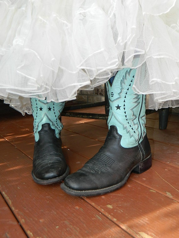 New Women39s Lively Boot  Dusty Teal Dusty Teal