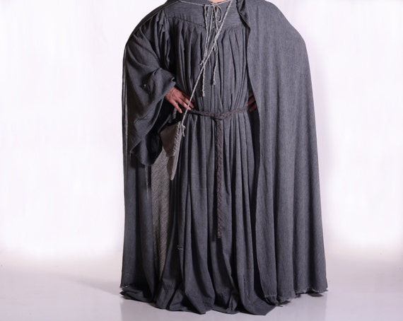 Items similar to Gandalf - Lord of The Rings - The Hobbit ...