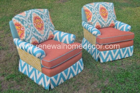 custom club chairs. Like This Item? Custom Club Chairs