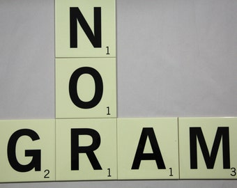 popular items for scrabble wall tiles on etsy 14361