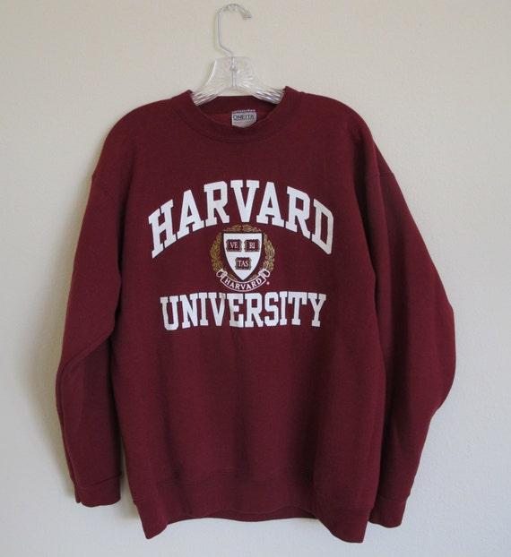Womens Burgundy Sweater