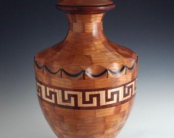 Amphora IV