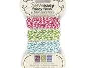 SALE Bakers Twine