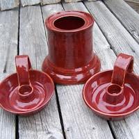PotteryHeaven