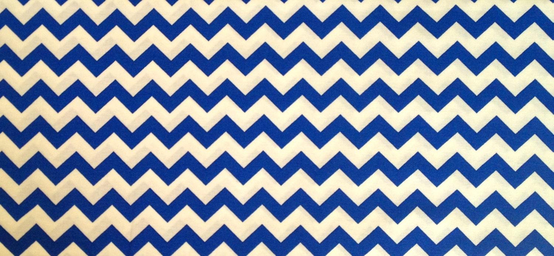royal blue wallpaper tumblr - photo #36