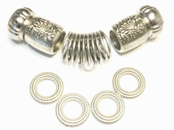 scarf jewelry rings for scarf jewelry antique silver