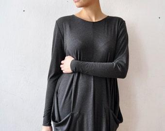 Pocket dress No 2