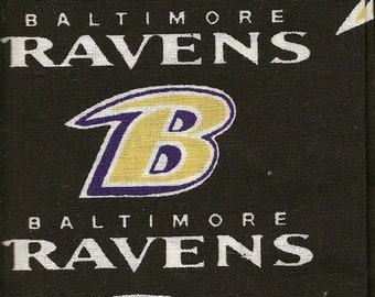 RAVENS STETHOSCOPE COVER