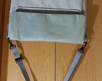 Laptop Bag Padded